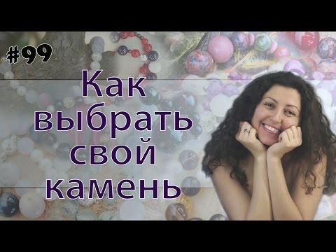 Смотреть фильм осколки счастья 2
