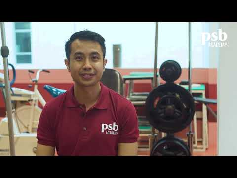 About ACE Certified Personal Trainer Course - YouTube
