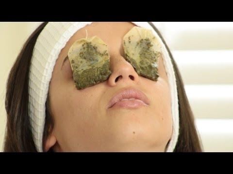 Face mask sa pamamagitan ng mga shop Internet