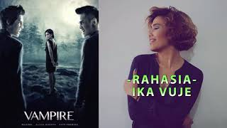 Download lagu Ika Vuje Rahasia Mp3
