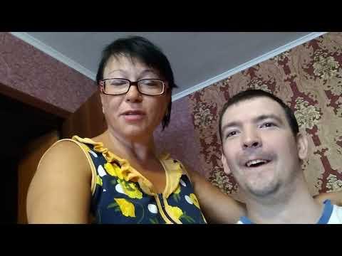 Льготы в ЛНР на ЖКХ/ СПАСИБОЧКИ ЗА ДОНАТ/ жарим камбалу  ,VLOG,#44