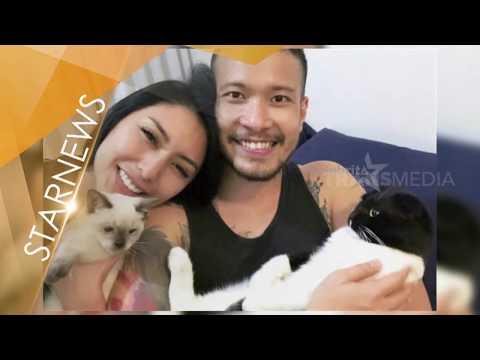 Tyas Mirasih SUSAH HAMIL Karena Pelihara Kucing? | SELEBRITA PAGI (27/09/19)