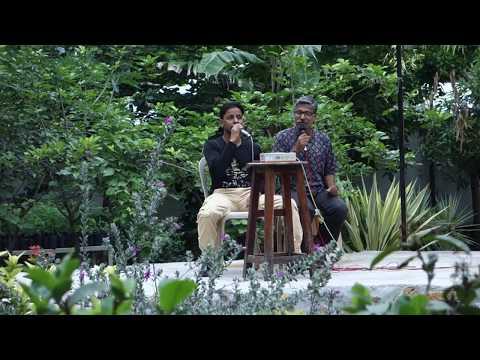Live Music At Jaivik Setu Indore