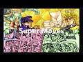 Jojo s Bizarre Adventure Super Moves Dreamcast