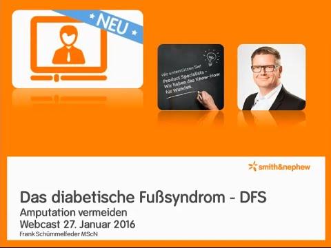 Drei Gruppen von Produkten für Patienten mit Diabetes mellitus empfohlen