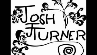Worth Waiting For- Josh J Turner