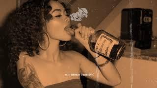 Drake — Fire & Desire [LEGENDADO/LYRICS]