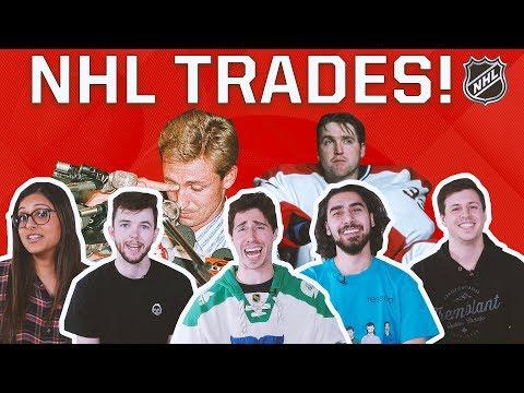 mp4 Trading Quiz, download Trading Quiz video klip Trading Quiz