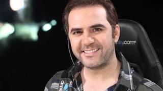 تحميل و مشاهدة اغنية مسلسل شمس - وائل جسار - تتر مسلسل شمس 2014 - النسخة الاصلية MP3