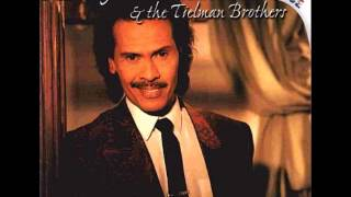 Andy Tielman - Don`t Cry For Me