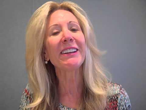 Sue (Veneers)