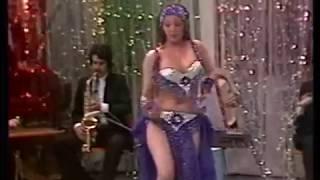 Jamileh Dance رقص جمیله