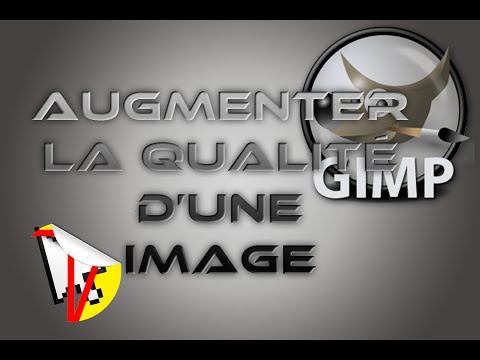 comment augmenter la taille d'une photo jpeg