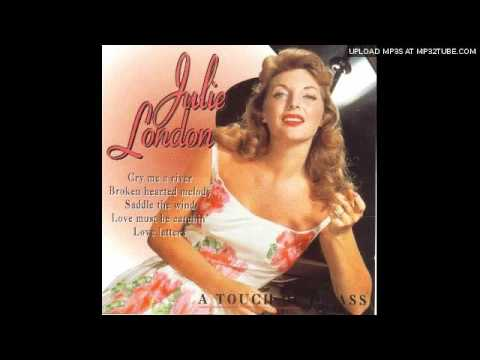 Must Be Catchin' (Song) by Julie London