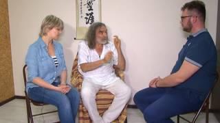 Эксклюзивное интервью с Вит Мано