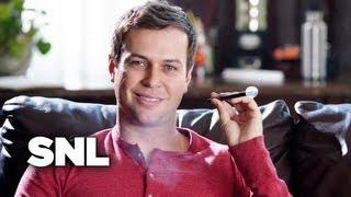 E-Meth - Saturday Night Live