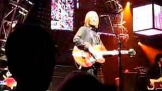 5-30-08 Grand Rapids, MI - Spike, Tom Petty Live