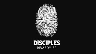 Disciples - Night (Official Audio)