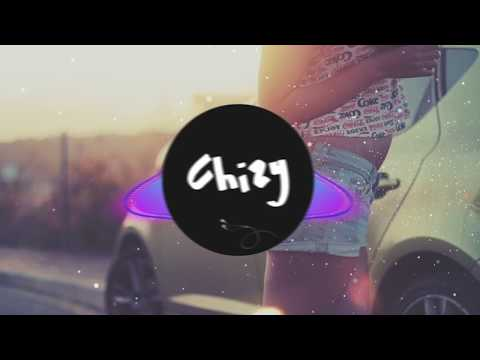 Paris Jones - You Like Me (OZZIE Remix) - ChiZy Music