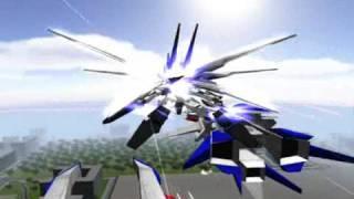 Bootfighter Windom XP SP-2 video