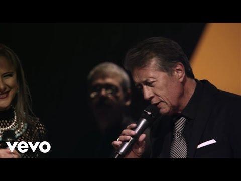 José María Napoleón - Acéptame Como Soy ft. Manoella Torres