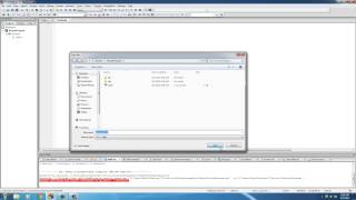 C Programming Tutorial - 10 - Creating a Header File