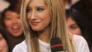 Ashley Tisdale   Positivity Full HQ Song