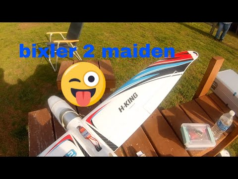 bixler-2-maiden-flight-59quot-wing-with-flaps--ama-charter-field--462019-runcam2-1080p-60fps