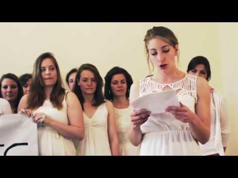 Chargement youtube ukraine femmes mariées