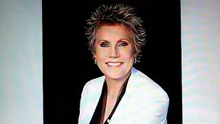 Anne Murray - Twilight Time - Don't Get Around Much Anymore