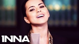 Diggy Down (Sesión Global) - Inna (Video)
