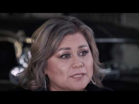 Griselda Arredondo
