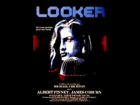 Looker cover