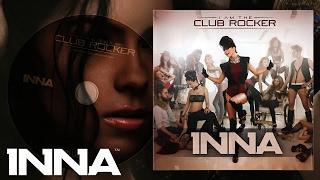 INNA - Moon Girl | Official Audio