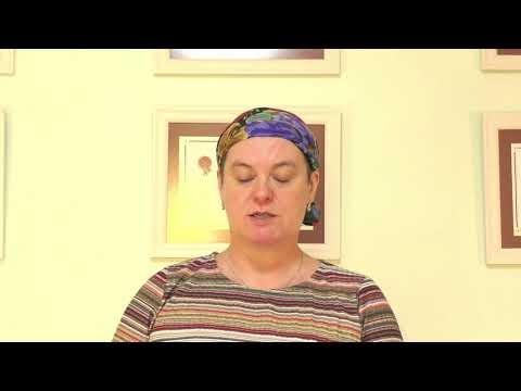 Молитва для снятия негативного влияния