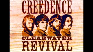 Gambar cover Creedence Clearwater Revival | Fortunate Son | Videos para el mundo