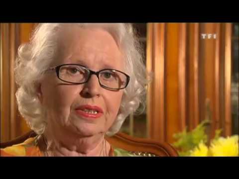 Recherche femme pour mariage en algerie