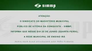 SIMMP