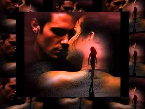 Until You - David Westmoreland