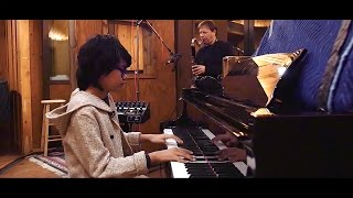 Joey Alexander   In A Sentimental Mood (feat. Chris Potter)