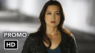 "Marvel's Agents of SHIELD ""100 Episodes in 100 Seconds"""
