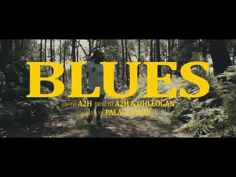 A2H - Blues (Clip Officiel)