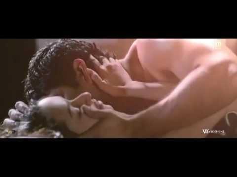 Tum hi ho Love Mashup Aashiqui 2