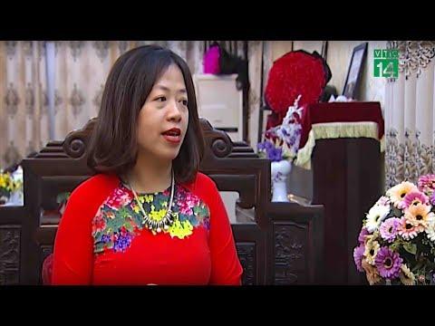 Chuyên gia phong thủy Nguyễn Song Hà - Phong thủy năm Kỷ Hợi 2019 . Thầy Phong thủy Nguyễn Song Hà