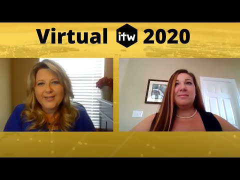ITW 2020: DRFortress' CFO/Founder Discusses Hawaii Data Center Expansion, Hurricane Season