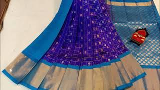 kuppadam sarees with price - 免费在线视频最佳电影电视节目