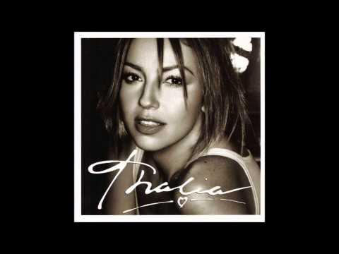 Thalía - Closer to You