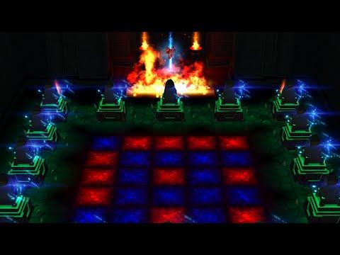 Скачать с торрента игру герои меча и магии 2