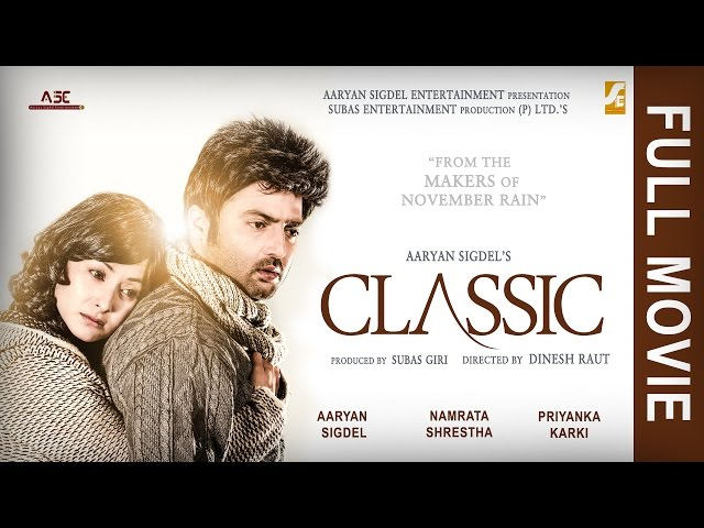 "Thumnail of ""Classic ""-Full Movie HD"