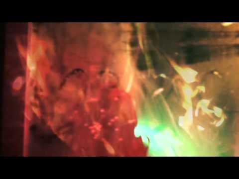 Selectone - Selectone – Positive Einstellung (Official video)